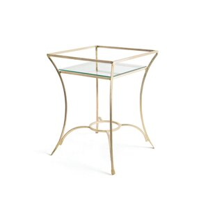 Stanton End Table by Mercer41