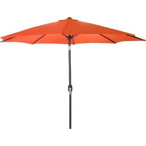 New Haven Market Umbrella