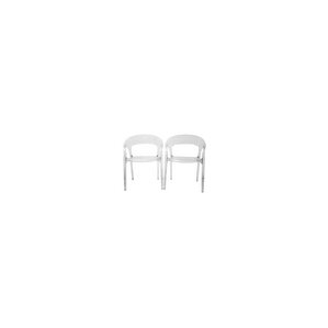 Albaugh Arm Chair (Set of 2) by Latitude ..