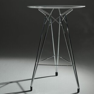 Diamond Pub Table
