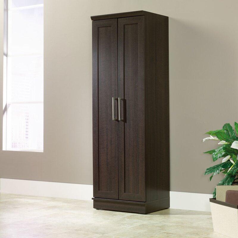 amboyer armoire