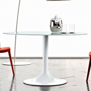 Corona Dining Table by Domitalia