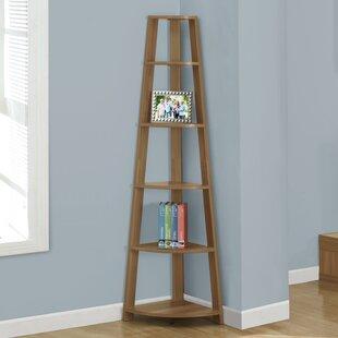 Corner Bookshelves Youll Love