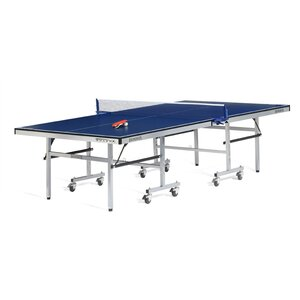 Smash 5.0 Indoor Table Tennis Table
