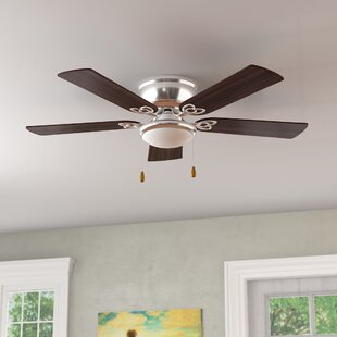 ceilings larger fan kid s ceiling view in white harbor kids mount ca slapshot flush fans breeze