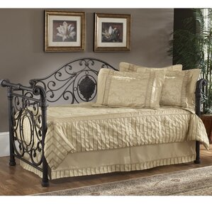 Mercer Twin Daybed by Colville Studios