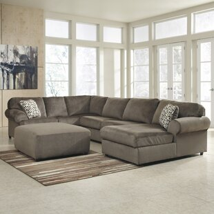 kids sofa sectionals sofas cheap covers sectional couch design blue