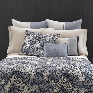 bedding sculptural ivory s duvet set hei cover bed jsp wid wave vera op sharpen bath catalog wang kohl simply