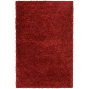 Viv Rae Rugs You Ll Love Wayfair