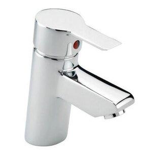 Belfry Bathroom Standard Badarmatur Angle mit Ab..