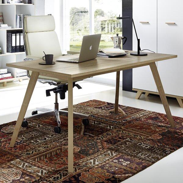 Büromöbel online kaufen | Wayfair.de