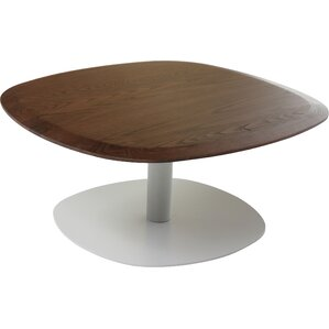 The Troms Coffee Table by dCOR design