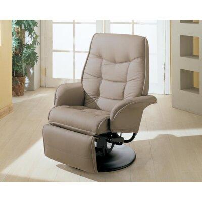 Zero gravity recliners you 39 ll love wayfair - Zero gravity recliner chair for living room ...