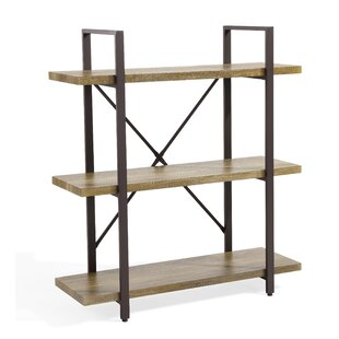 three big black brown shelf and bookcases inch white inexpensive small bookcase bookshelf for