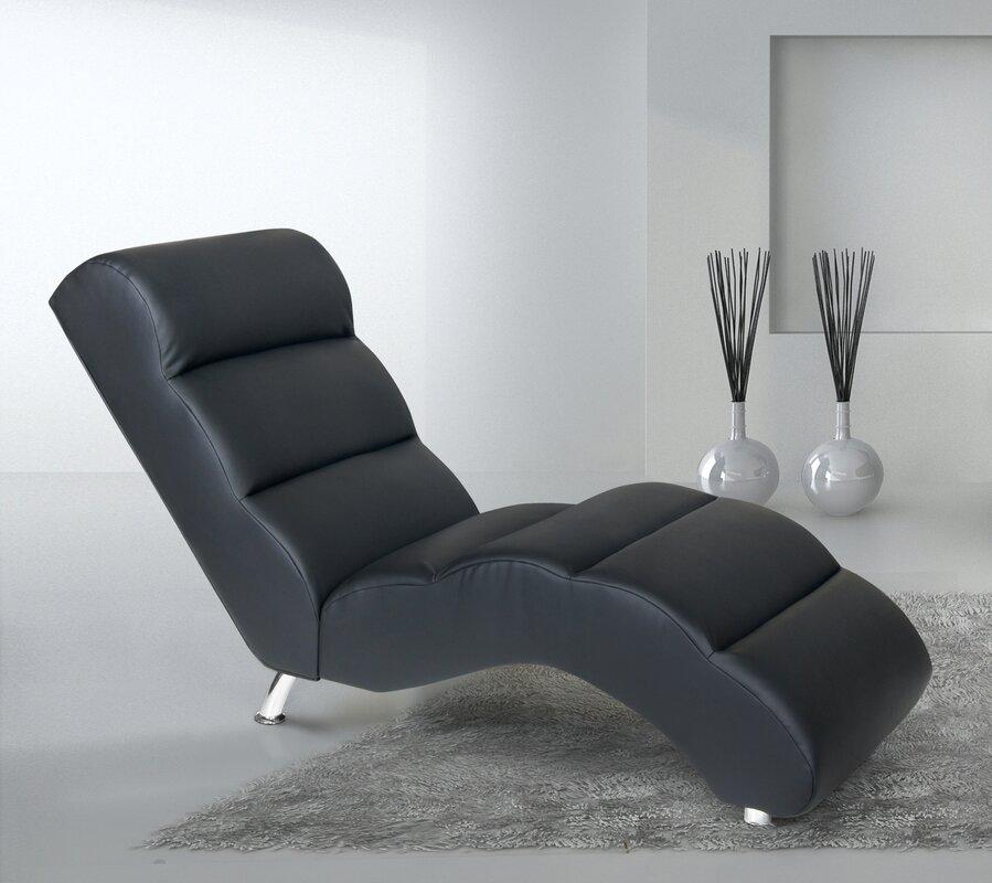 home haus recamiere birriei mit schlaffunktion bewertungen. Black Bedroom Furniture Sets. Home Design Ideas