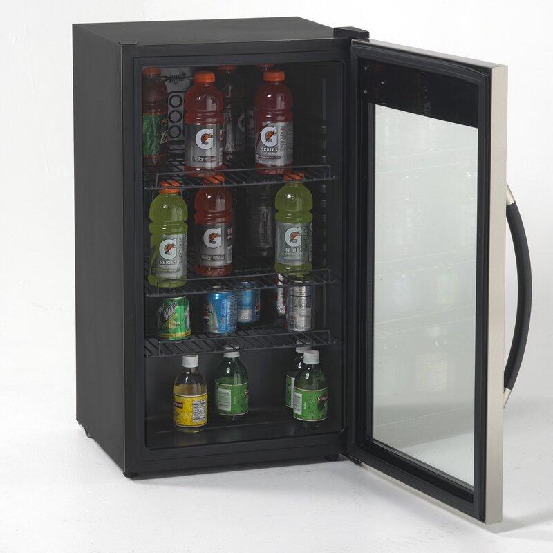 defaultname - Beverage Center