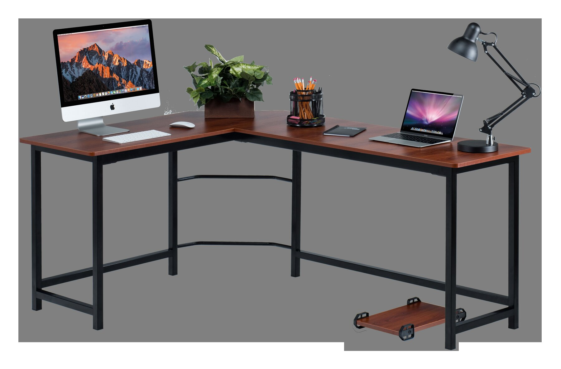 l home appliances desks walmart shaped office ace for computer vision desk top cheap at chair