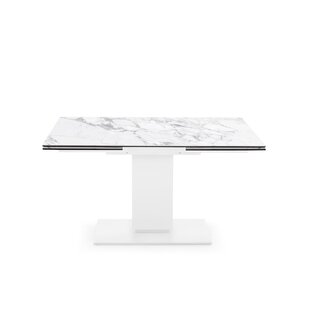 Echo Extendable Dining Table