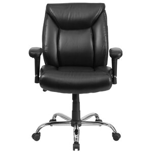 flash furniture office chairs you'll love | wayfair