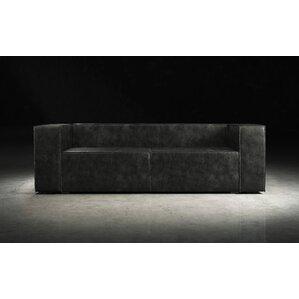 Dominick Sleeper Sofa by M..