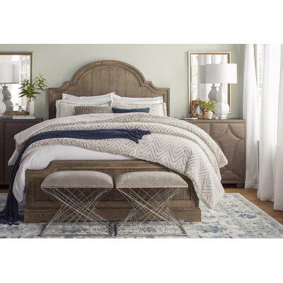 super oversized king comforter wayfair. Black Bedroom Furniture Sets. Home Design Ideas