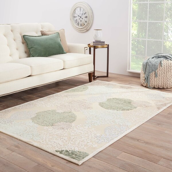 Styers Floral Area Rug Amp Reviews Joss Amp Main