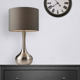 Table lamps bedside lamps desk lamps wayfair save to idea board aloadofball Images
