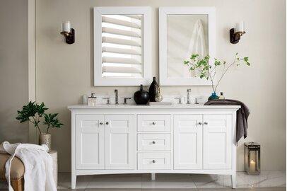 Enjoyable 1000 Bathroom Design Ideas Wayfair Interior Design Ideas Skatsoteloinfo