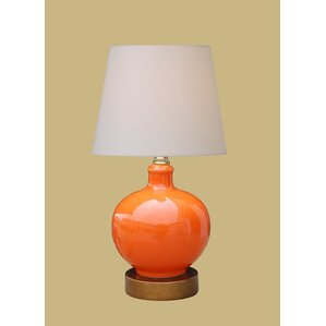 Charming Outlet Table Lamps Youu0027ll Love | Wayfair