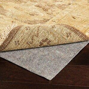 rug pads you'll love | wayfair