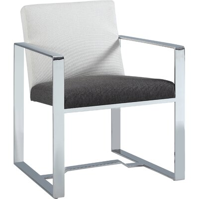 Oversized Chair Wayfair