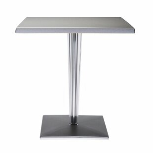 Kitchen High Top Table Wayfair - High top pedestal table