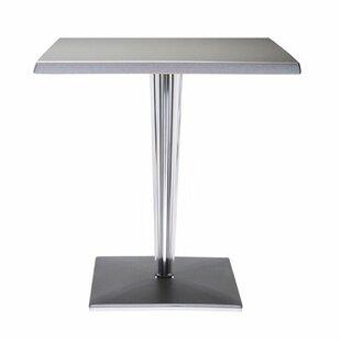 sc 1 st  Wayfair & Formica Top Kitchen Table Sets | Wayfair