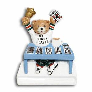 Hobbies and Activities Bingo