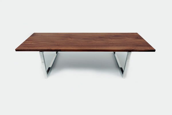 Gax Dining Table Amp Reviews Allmodern