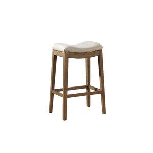 Bar Stool by Furniture Classics LTD