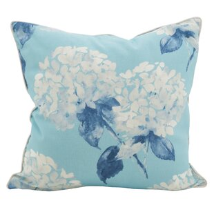 Paderne Down Filled Throw Pillow