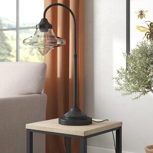 Athenis 26 5 Desk Lamp