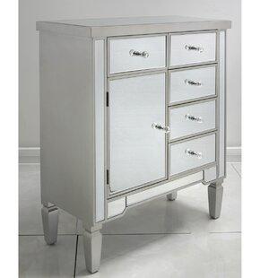White Glass Bedroom Furniture | Wayfair.co.uk