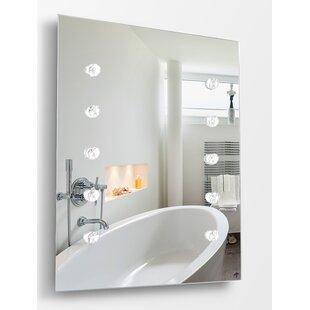 Avola Bathroom Mirror