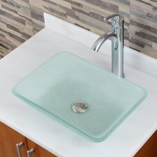 Modern Bathroom Undermount Sinks modern bathroom sinks | allmodern