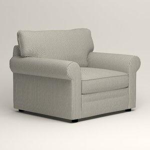Newton Armchair by Birch Lane?