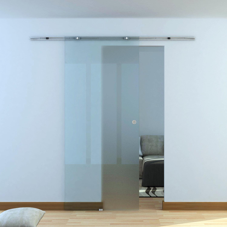 Auch Glasschiebetür Blickdi Schiebetür Badezimmer — Rulmeca Germany
