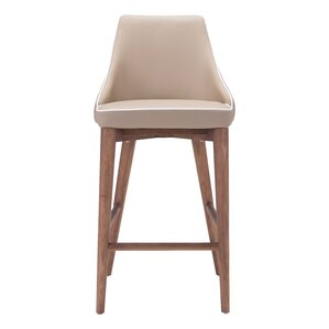 West Covina Dining Chair by Corrigan Studio