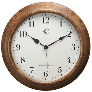 large office wall clocks. 15\ Large Office Wall Clocks T