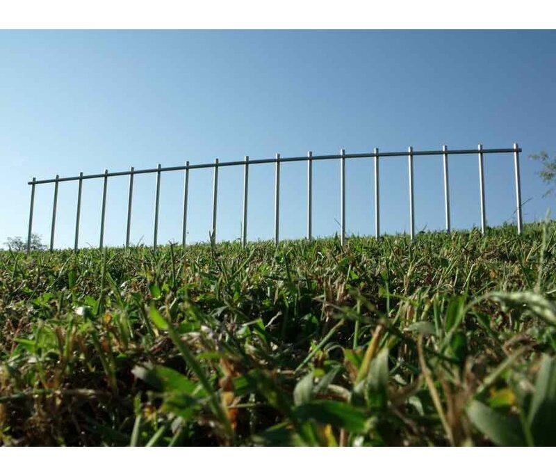 Dig Defence, LLC. Small Dog Pet Barrier | Wayfair