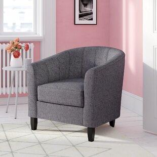 Tub Chairs Youll Love Wayfaircouk