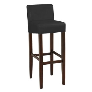 Brooklyn 30 Bar Stool