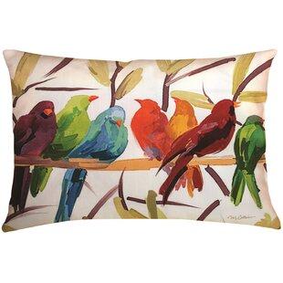 Outdoor Pillows | Joss & Main