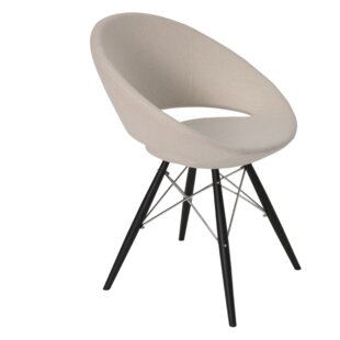 Crescent MW Chair